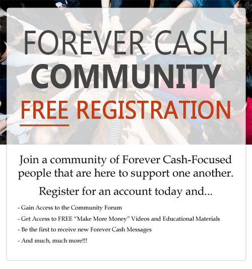 FC-Community-Registration