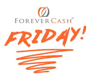 Forever-Cash-LOGO