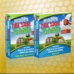 Hidden Tax Sale Cash